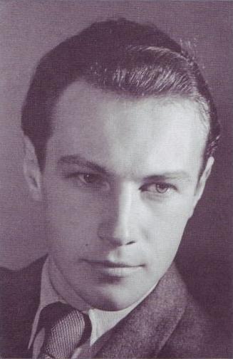 Yrjö von Grönhagen