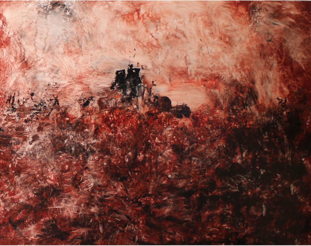 Fog of War (Opium des Volkes)