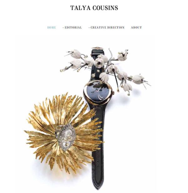 talya cousins website.jpg