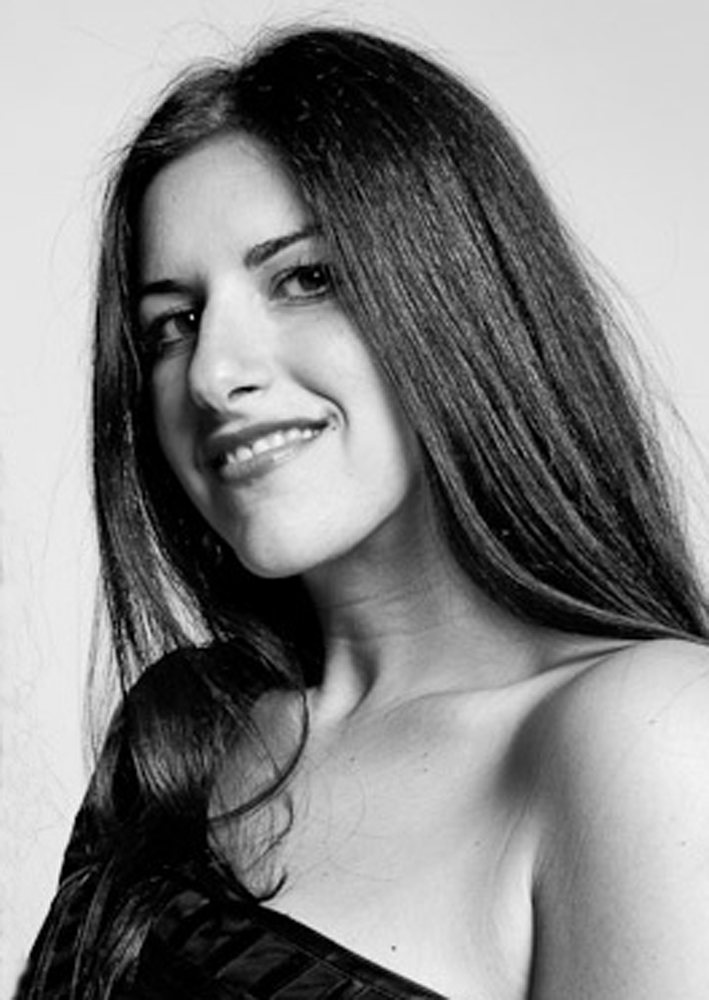 Nathalie Kirsheh Portrait 1.jpg