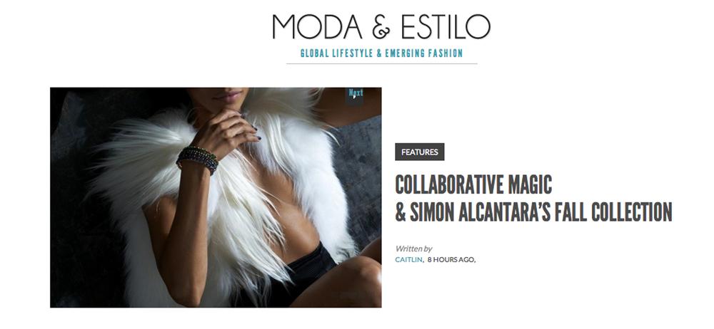moda and estilo October5. 2013.jpeg