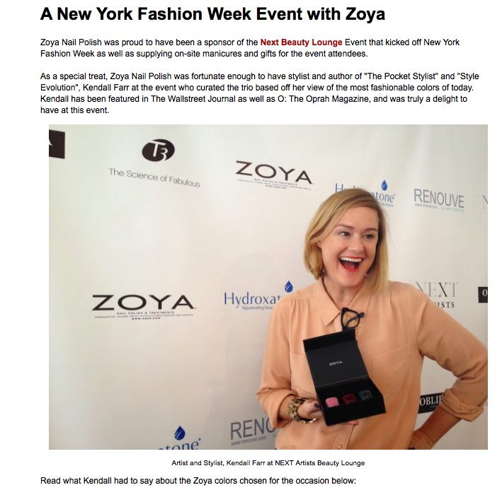 zoya event page 2.jpg