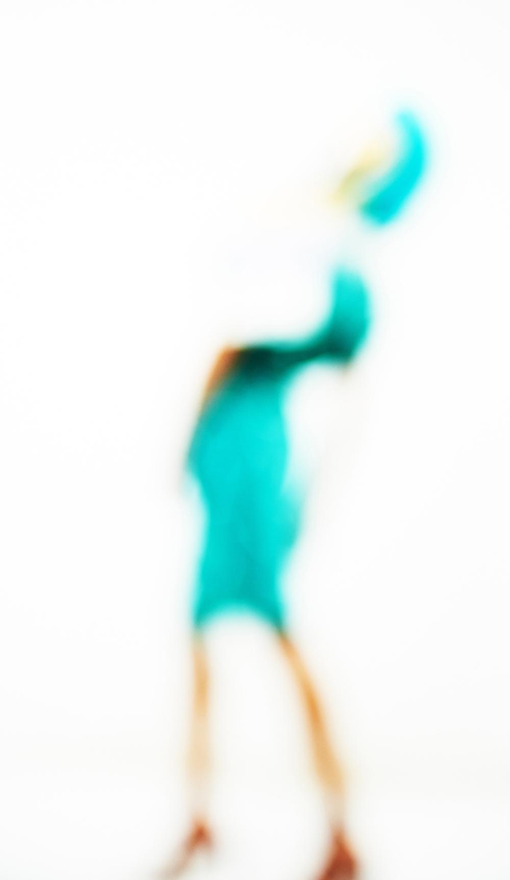 Linea Germania Green Dress Silhoutte.jpg