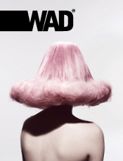WAD Cover April 2014-60.jpg