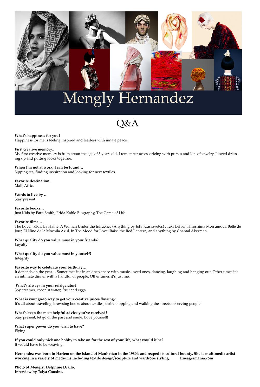 Print Version PDF
