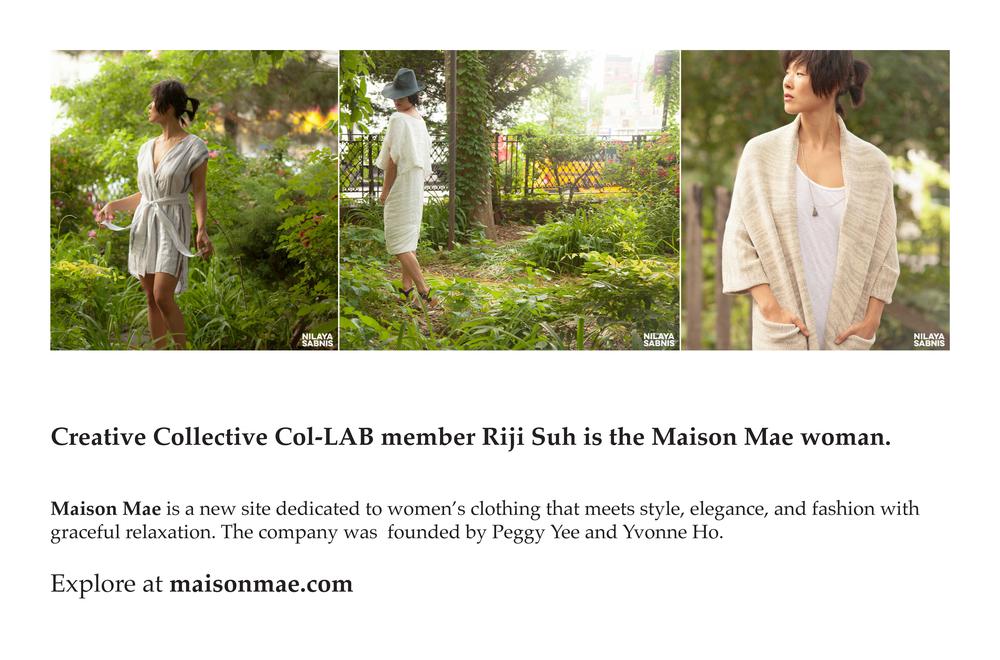 Riji Suh for Maison Mae.jpg