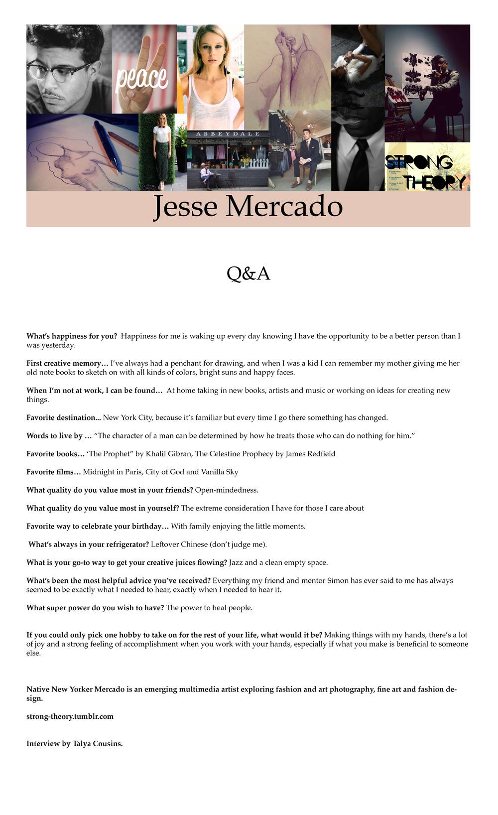 Jesse Mercado Q&A.jpg