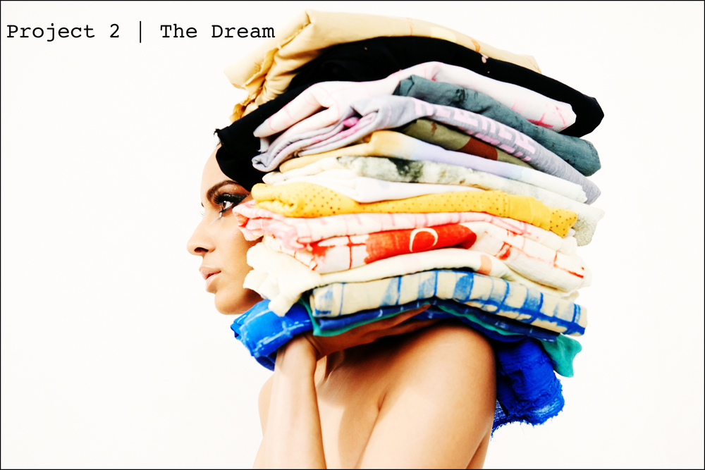 Project 2 The Dream.jpg
