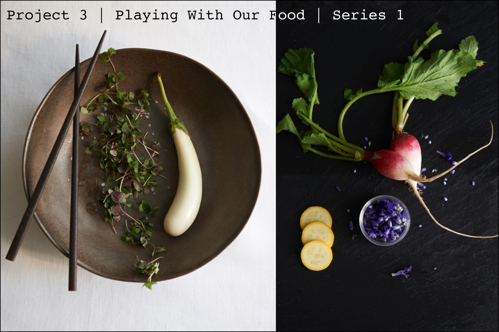 Project 3 Playing with our food series 1.jpg