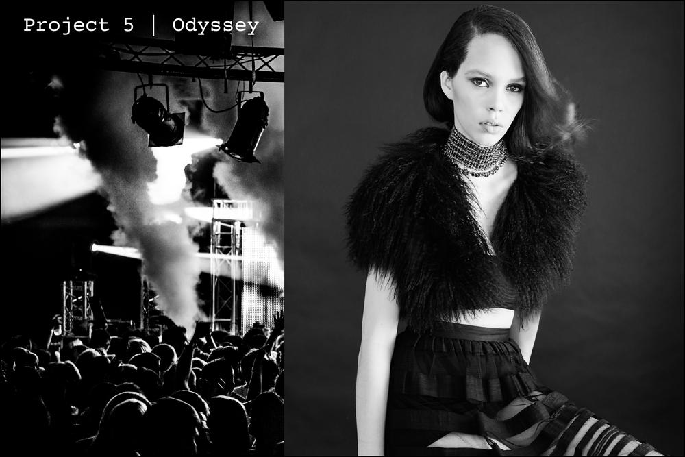 Project 5 Odyssey.jpg