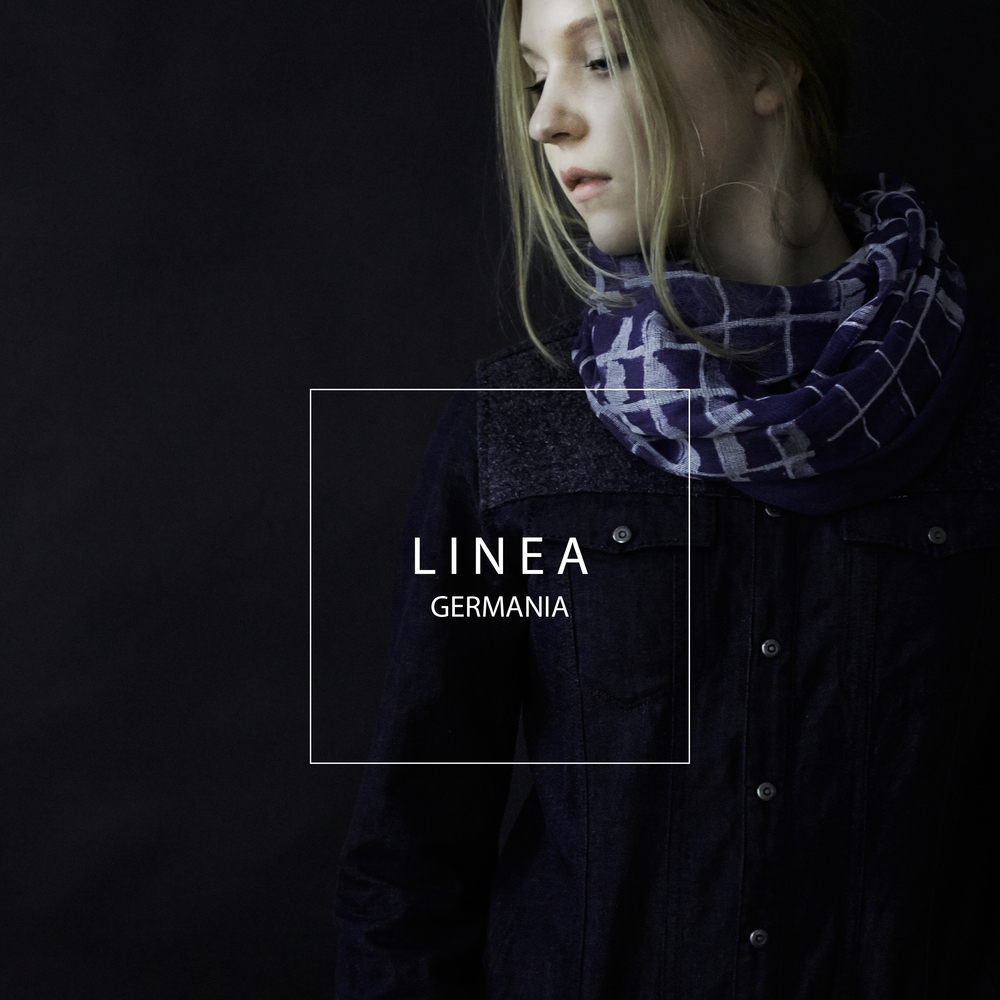 LINEA GERMANIA FORM CAMPAIGN INDIG CLOUDS SCARF.jpg