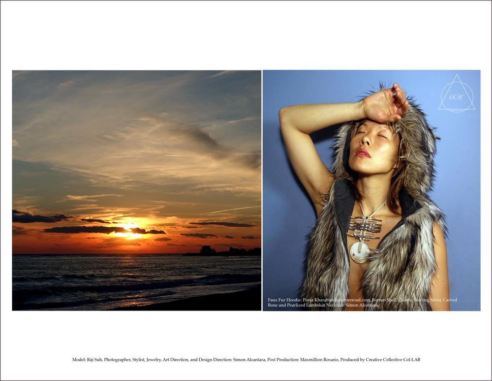 SIMON ALCANTARA VOYAGER 2 NEPTUNE PAGE 8.jpg