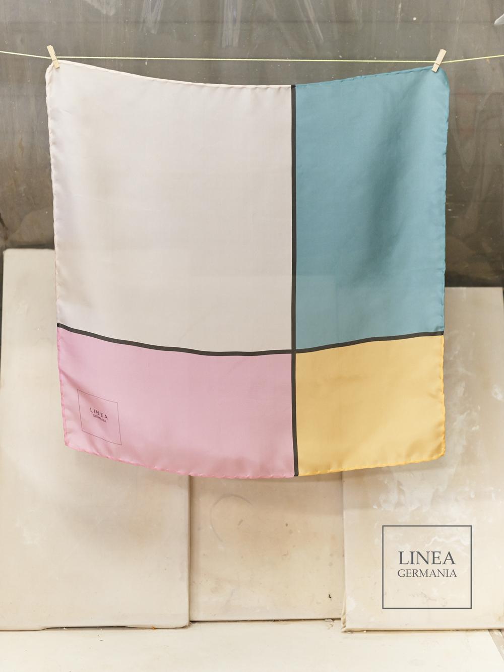 Linea Germania Color Dance 1.jpg