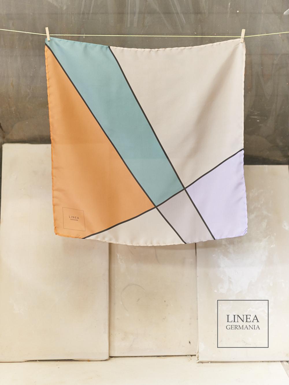 Linea Germania Color Dance 1a.jpg