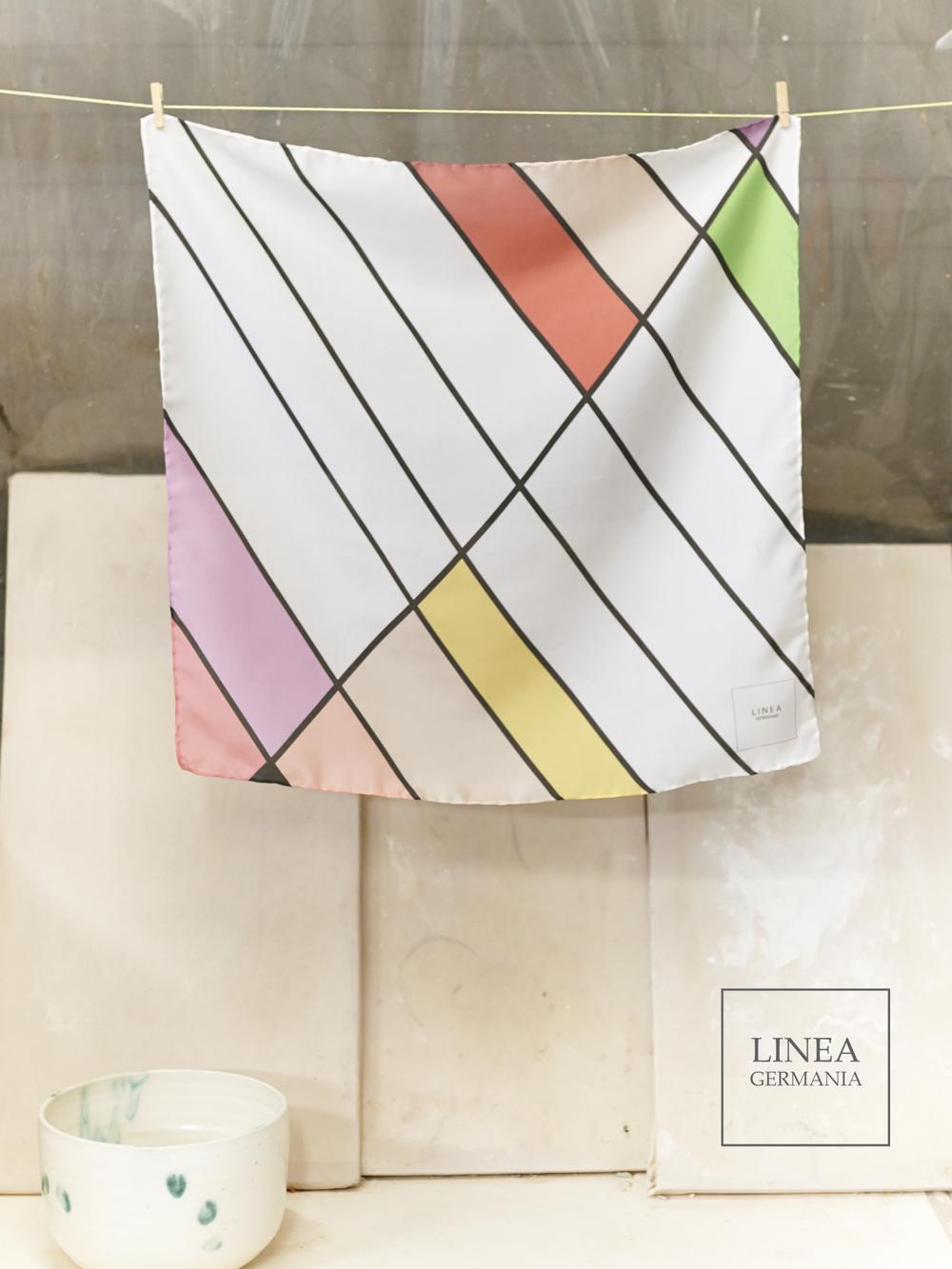 Linea Germania Color Dance 1c.jpg