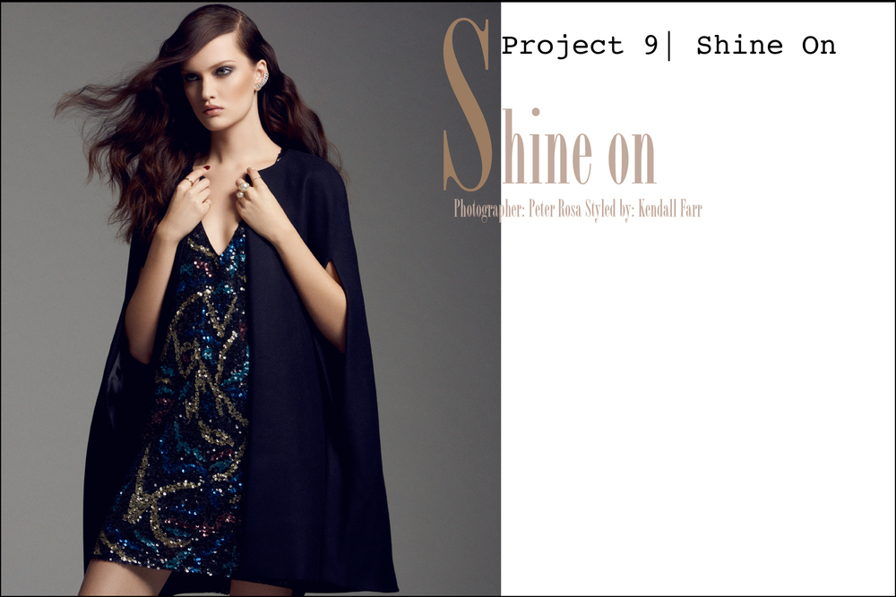 PROJECT 9 SHINE ON.jpg