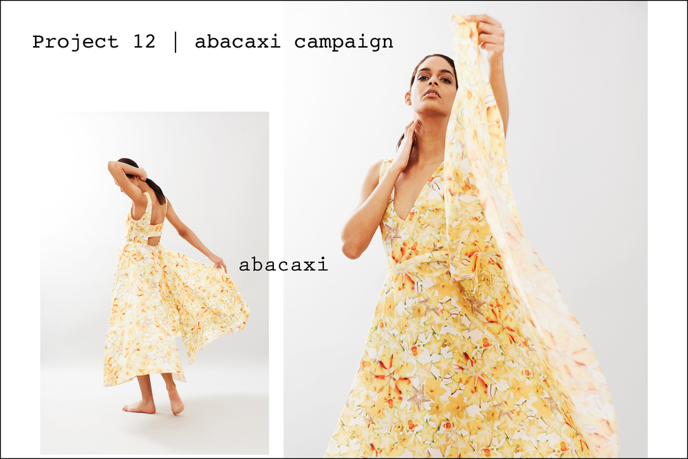 PROJECT 12 ABACAXI CAMPAIGN.jpg