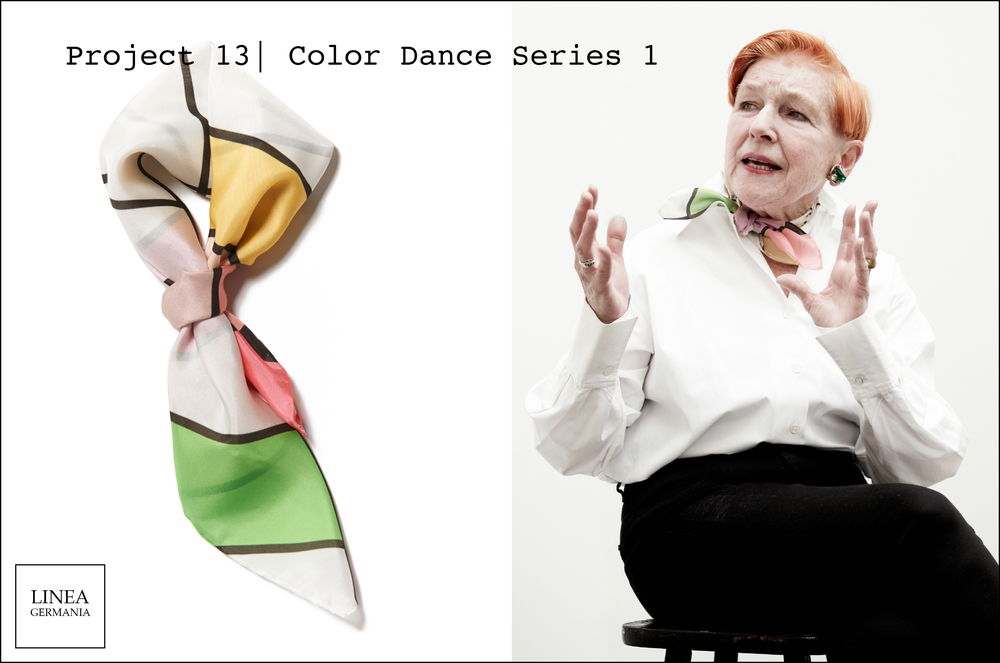 Project 13 LInea Germania Color Dance.jpg