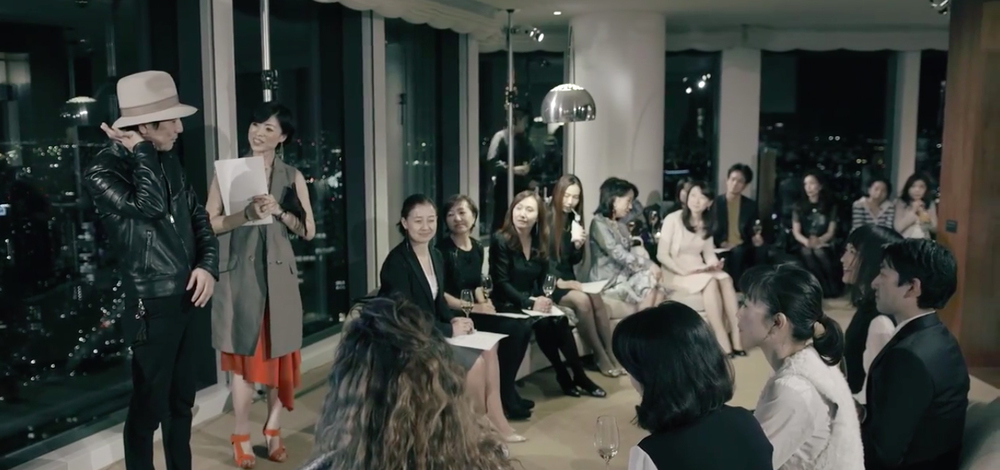 MS. HONO UEHARA WOMENS FASHION DIRECTOR.jpg