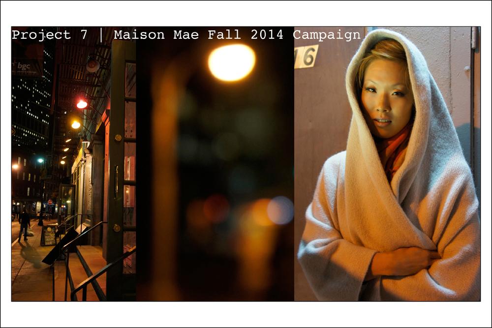 Maison Mae 7.jpg