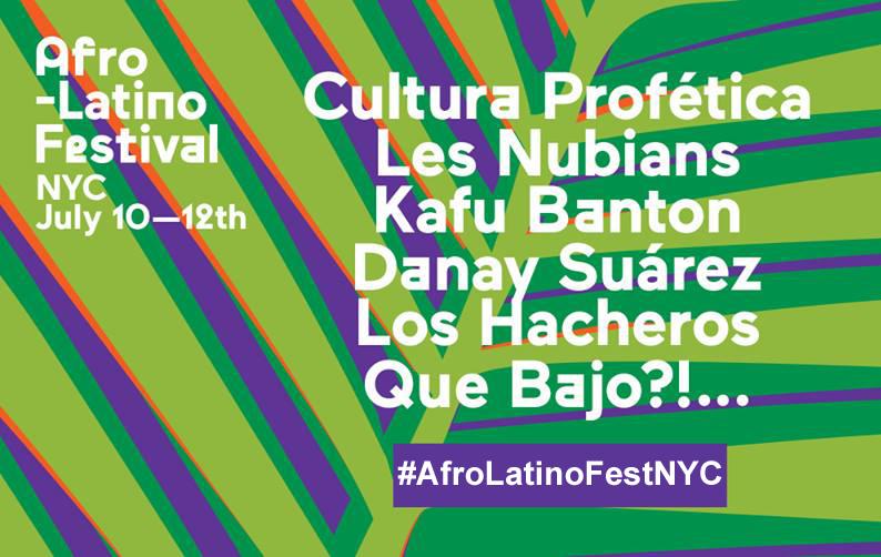AfroLatinoFest.-FB-Cover.2.jpg