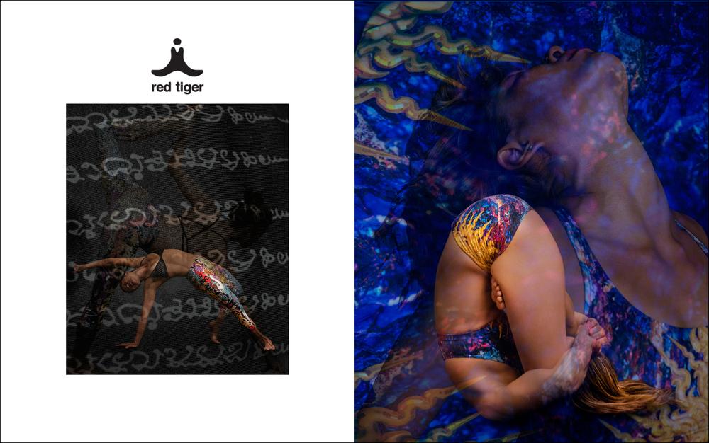RED TIGER AUSTRALIA RIJI SUH 3.jpg