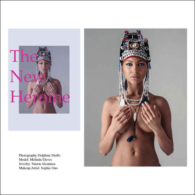 The+New+Heroine,+Melinda+Eleves+by+Delphine+Diallo.jpg
