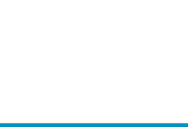 Mayfield Ventures : Corporate : Finance : Investment : Shipping & Marine : Oil & Gas : Defence & Security
