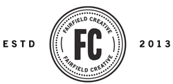 Fairfield Stamp Tag.jpg