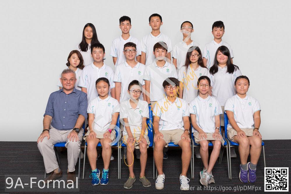 9A-Formal.jpg