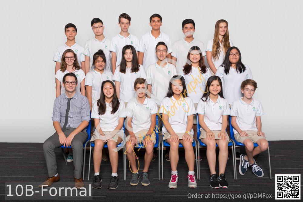 10B-Formal.jpg