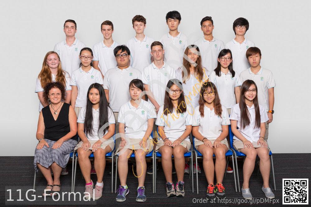11G-Formal.jpg