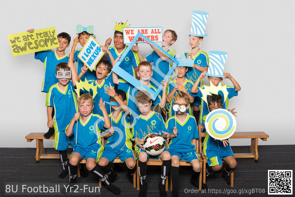 8U Football Yr2-Fun.jpg