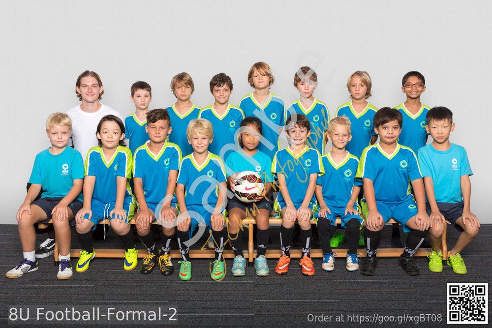 8U Football-Formal-2.jpg