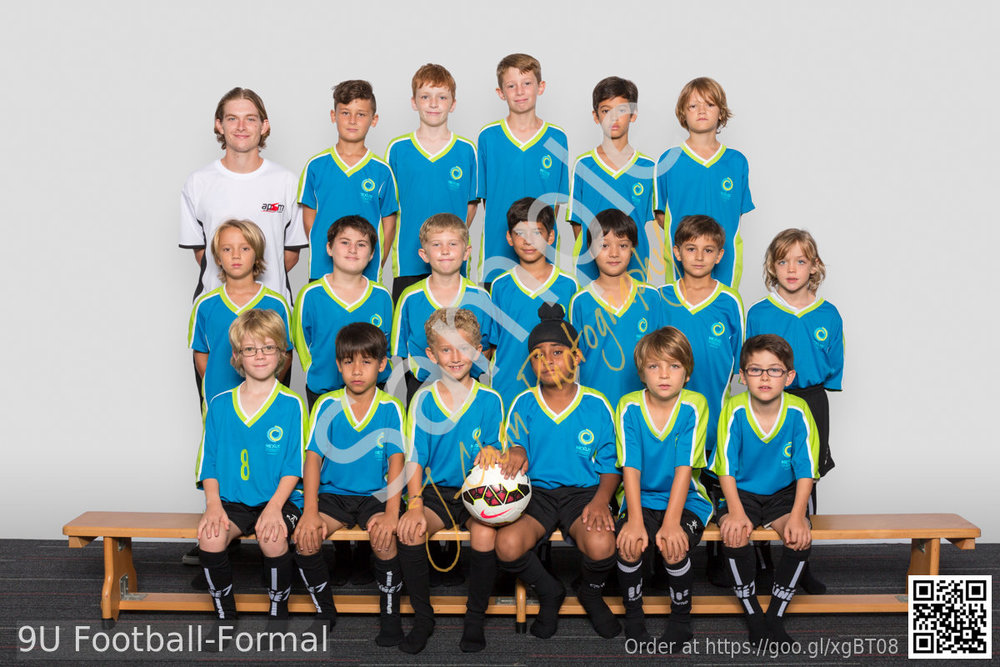 9U Football-Formal.jpg