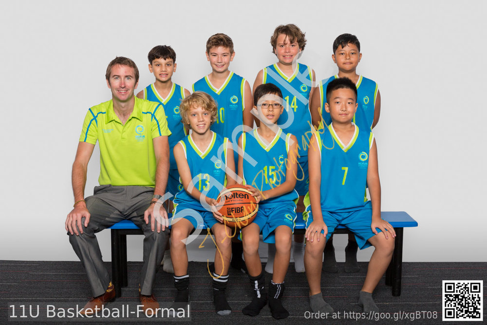11U Basketball-Formal.jpg