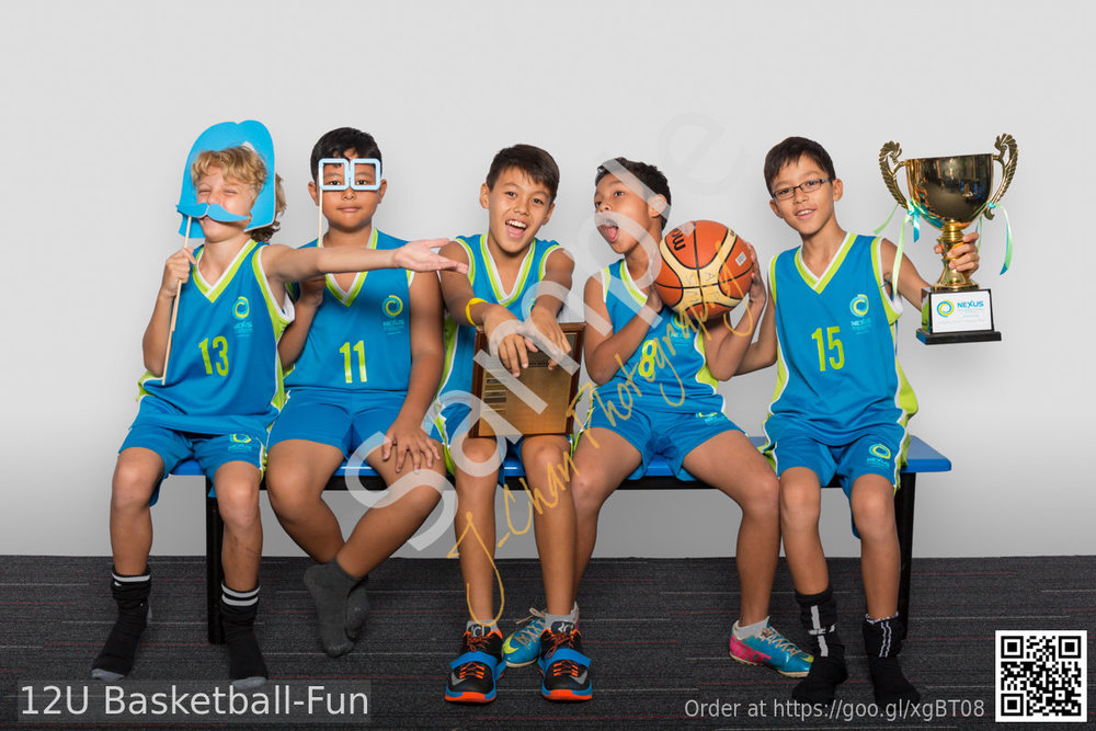 12U Basketball-Fun.jpg