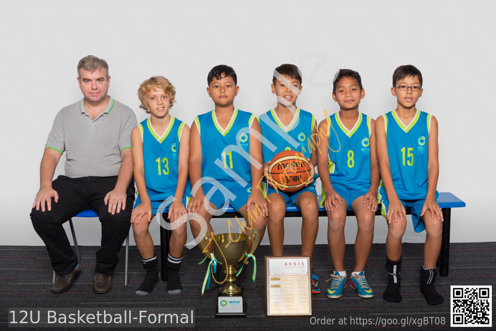 12U Basketball-Formal.jpg