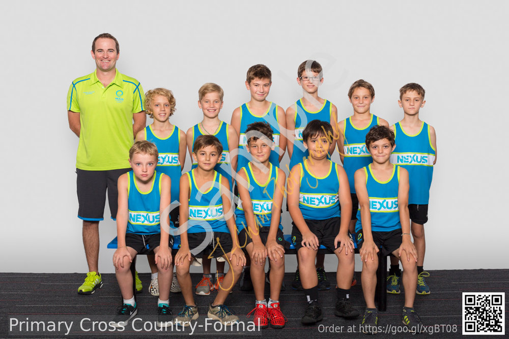 Primary Cross Country-Formal.jpg