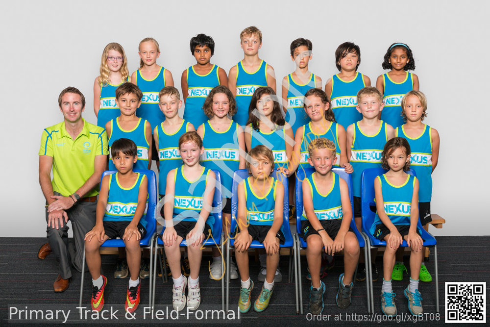Primary Track & Field-Formal.jpg