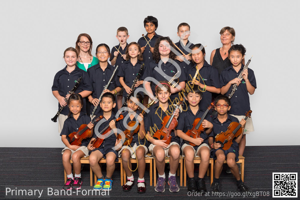 Primary Band-Formal.jpg