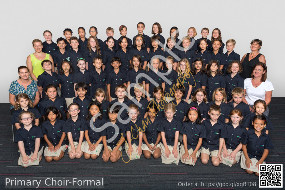 Primary Choir-Formal.jpg