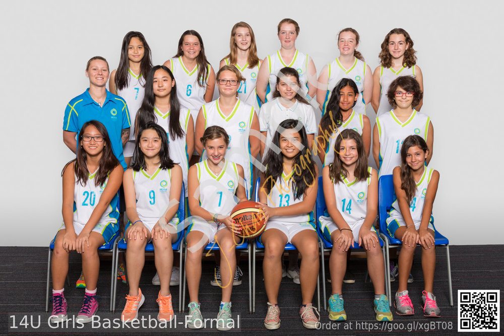 14U Girls Basketball-Formal.jpg