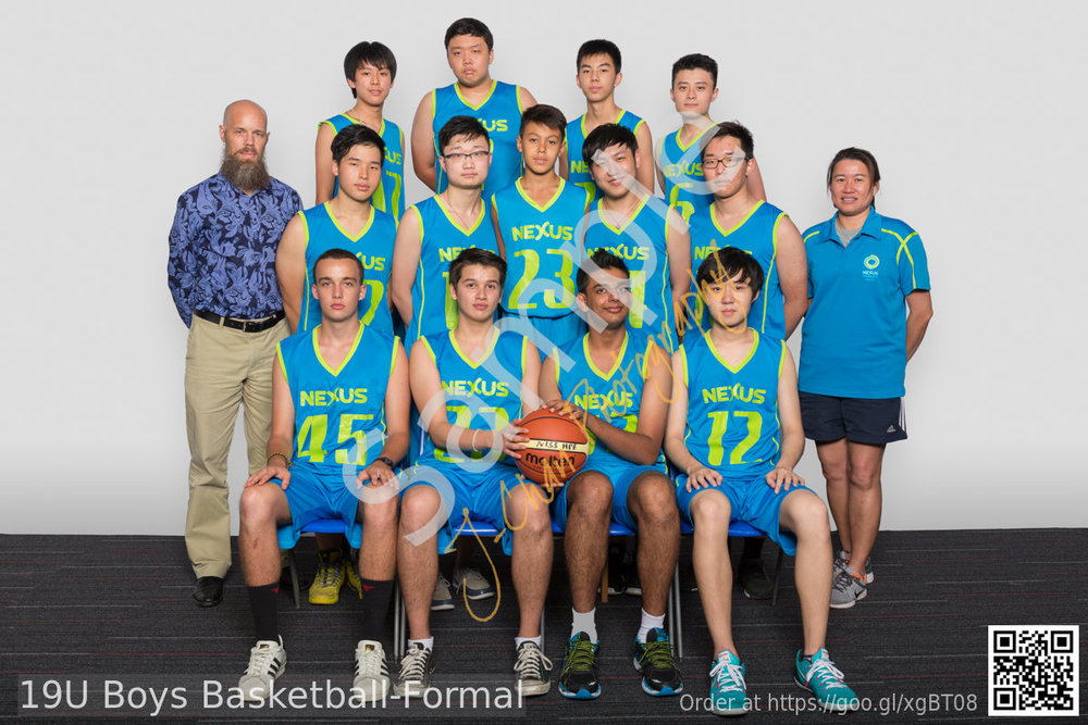19U Boys Basketball-Formal.jpg