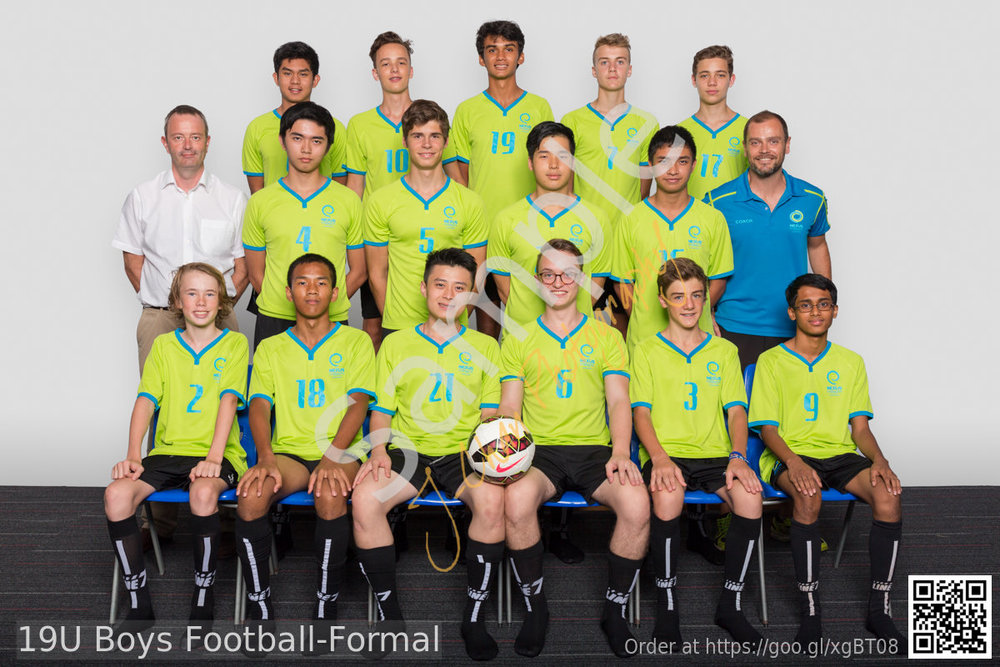 19U Boys Football-Formal.jpg