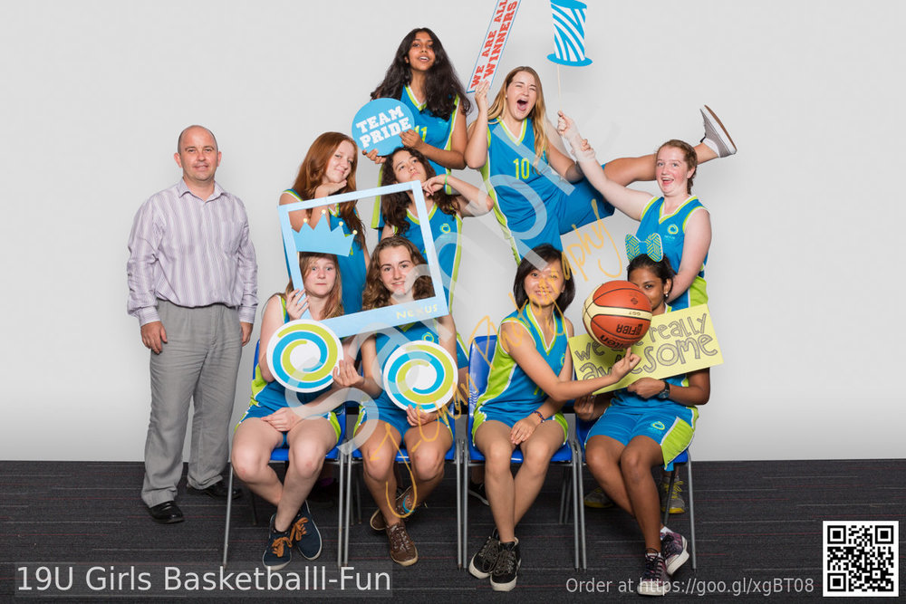 19U Girls Basketballl-Fun.jpg