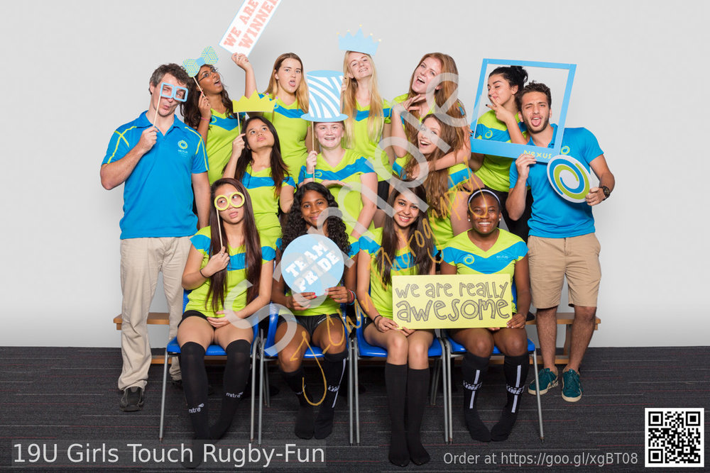 19U Girls Touch Rugby-Fun.jpg