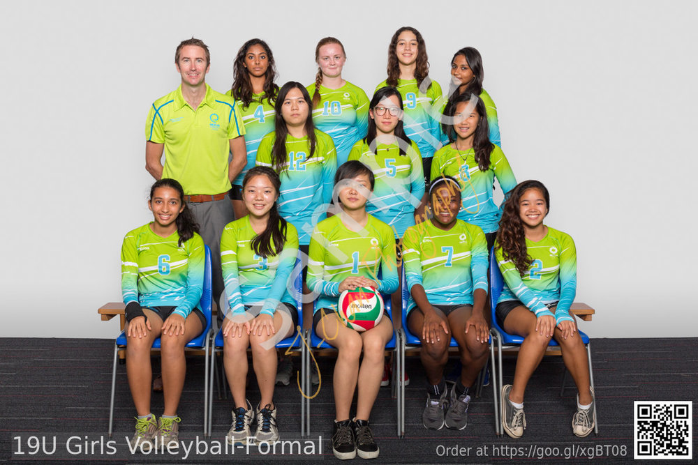 19U Girls Volleyball-Formal.jpg