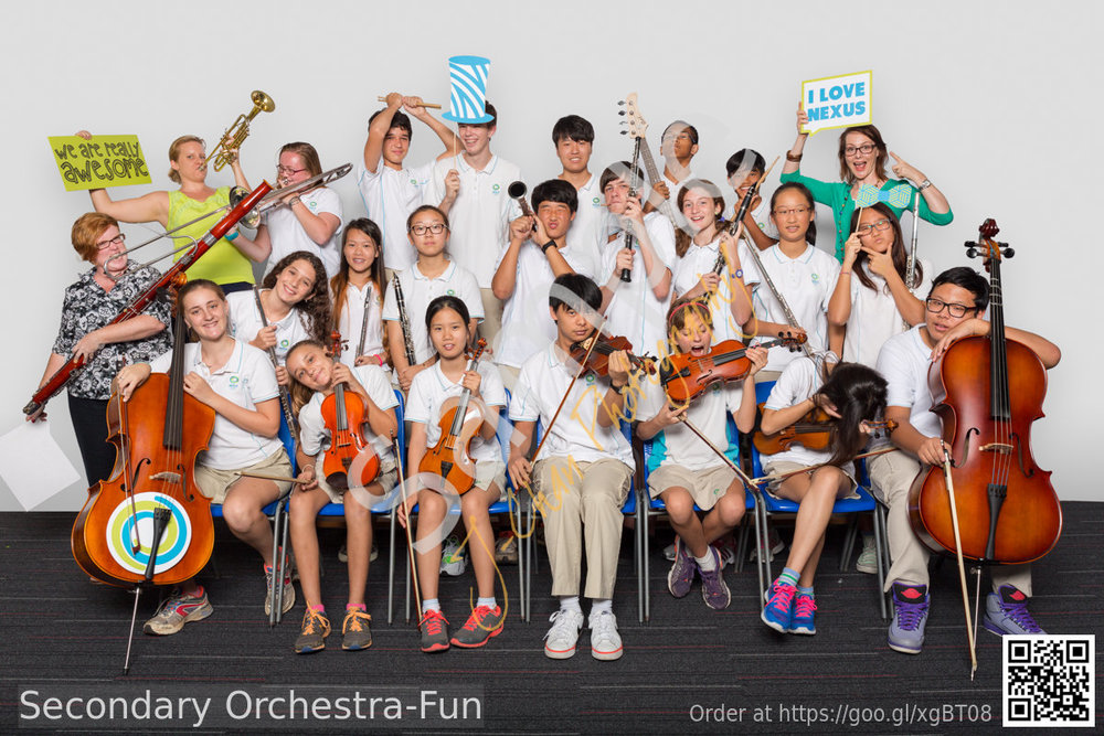 Secondary Orchestra-Fun.jpg