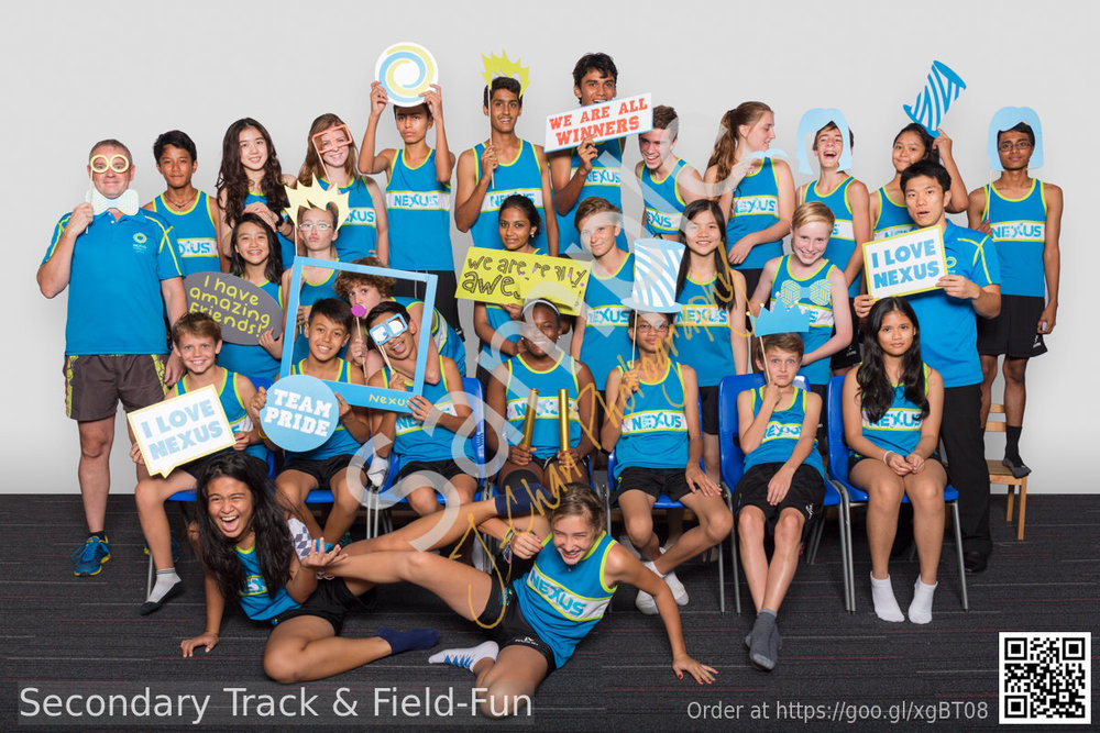 Secondary Track & Field-Fun.jpg